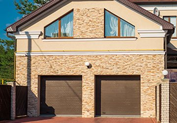 Winchester Garage Doors Store, Winchester, MA 781-304-4996