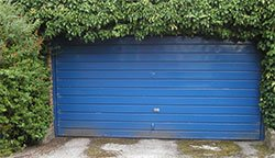 Winchester Garage Doors Store Winchester, MA 781-304-4996